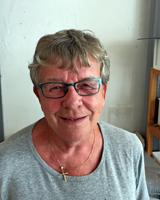 Birthe Stein Olsen