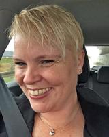 Tina Tungaard